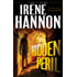 Hidden Peril (Code of Honor Book #2)