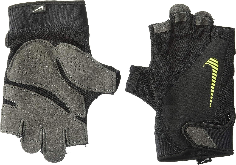 B07G9T4Q4T Nike Elemental Midweight Mem's Gloves nkNLGD5055 91h6kHrLAeL