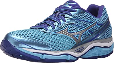 Wave Enigma 5 Running Shoe