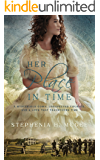 Her Place in Time: A Time Travel Romance