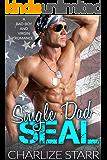 Single Dad SEAL