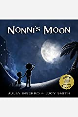 Nonni's Moon Kindle Edition