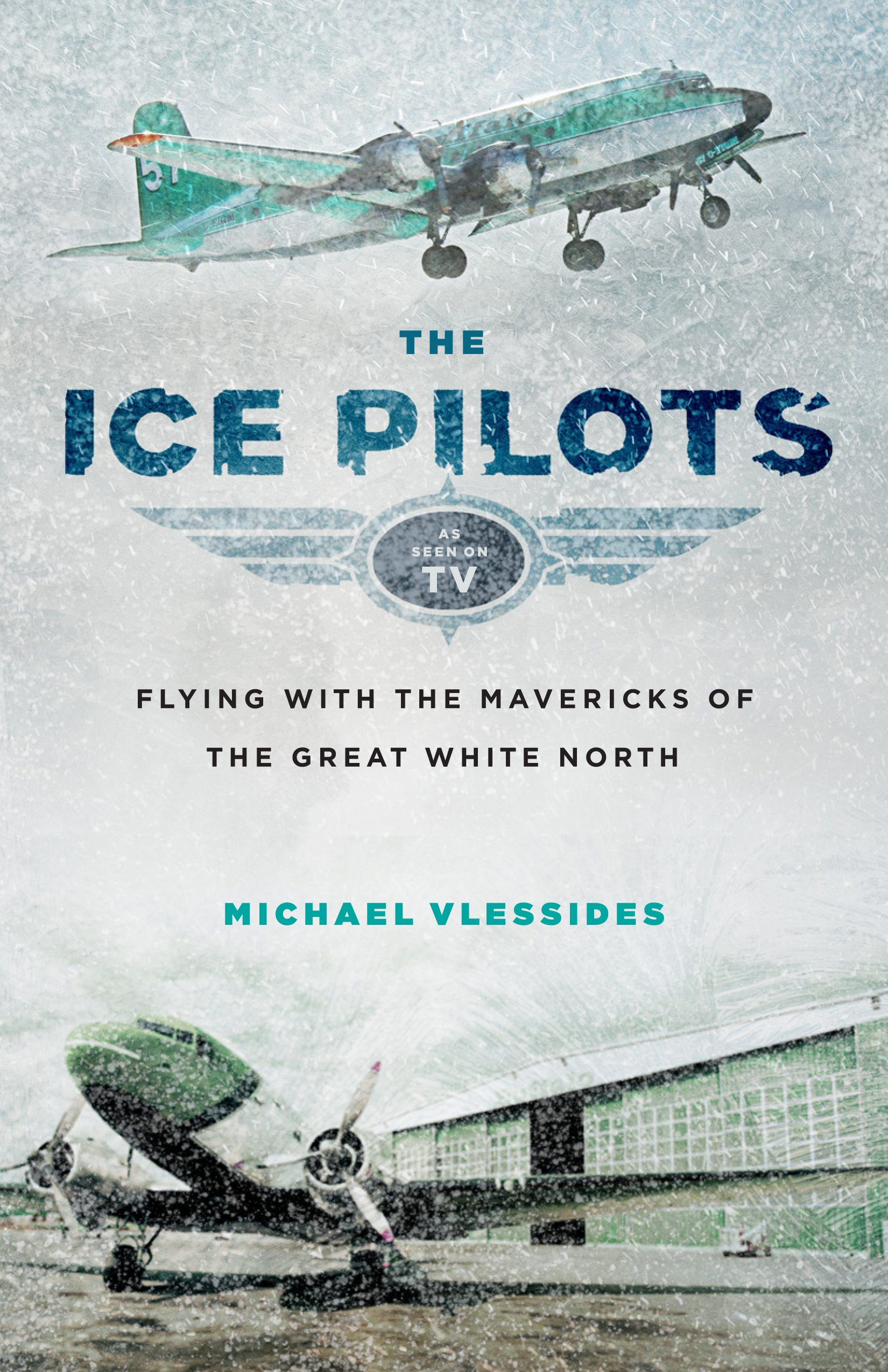 the-ice-pilots-flying-with-the-mavericks-of-the-great-white-north