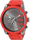 Diesel Watches Franchise