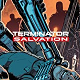 Terminator Salvation: Final Battle (Collections) (2 Book Series)