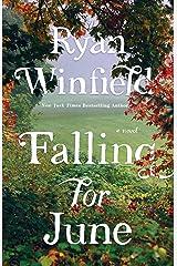 Falling for June: A Novel