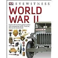 World War II (Eyewitness)