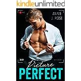 Picture Perfect (Forbidden Desires Book 5)