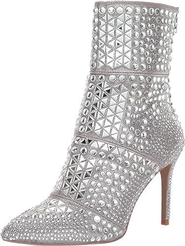 Crossing Fashion Boot