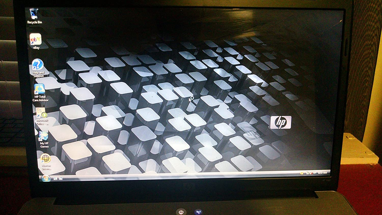 HP - PAVILLION - G60 - 16.0-Inch Laptop