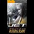 JET - Forsaken: (Volume 11)