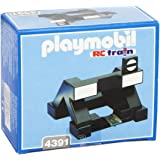 Playmobil - 4391 - Butoir