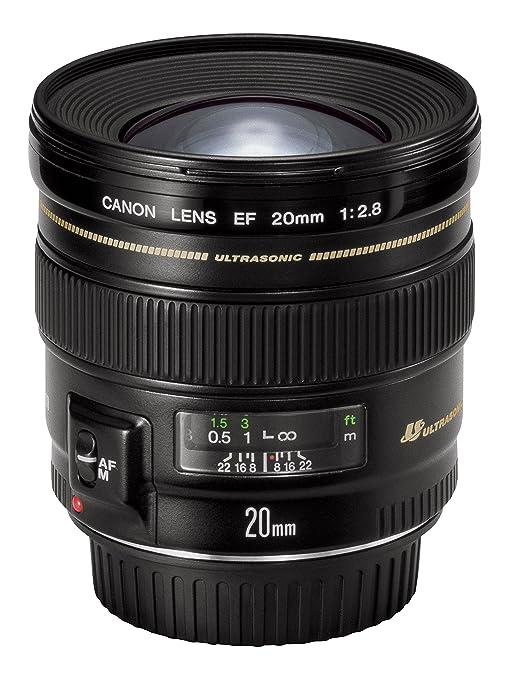 canon lens price in bangladesh