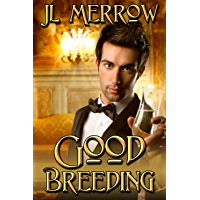 Good Breeding (English Edition)