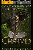 Charmed (The Keeper Saga Book 5)