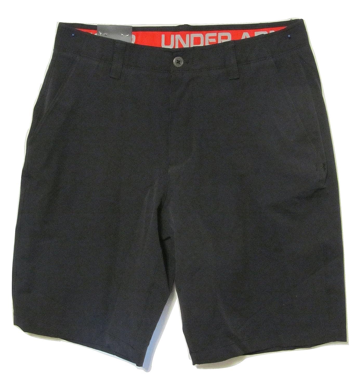 Under Armour Men\u0027s Match Play Golf Shorts