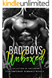 Bad Boys Unboxed II