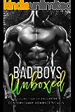Bad Boys Unboxed II