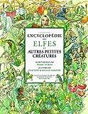 La Grande Encyclopédie des elfes
