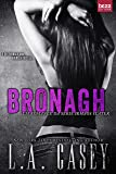 Bronagh - Volume 2