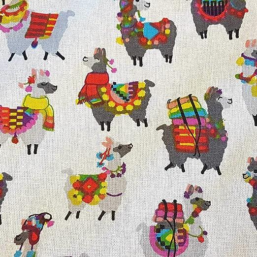 Tela de Tela de algodón de Werthers, por Metros, diseño de mamá ...