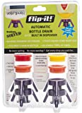 Flip-It! Economy Cap Kit