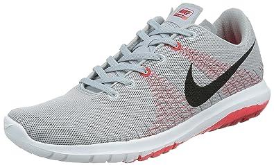 2b22e3ea2237 Nike Men s Flex Fury Running Shoe (7 D(M) US