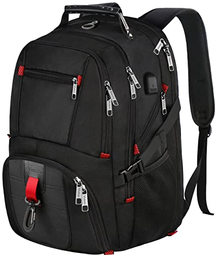 e95ac5693700 Laptop Backpack