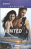 Hunted (Killer Instinct)