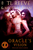 Oracle's Vision (Wiccan Haus #19) (The Wiccan Haus)
