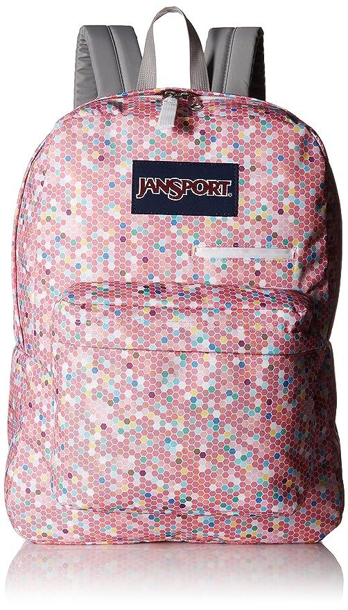 7be01082df3a Amazon.com  JanSport Digibreak Laptop Backpack- Sale Colors ...