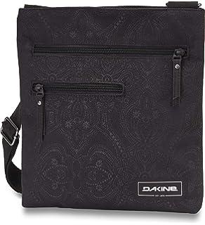 Amazon.com  Dakine 610934175400 Jive Crossbody Bag 74b6452a97cd1