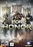 For Honor [Online Game Code]