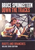 Springsteen, Bruce - Down The Tracks