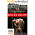 The Lei Crime Series: Rocky Bluff (Kindle Worlds Novella) (Iao Series Book 1)