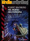 Il morso dell'entropia (Robotica)