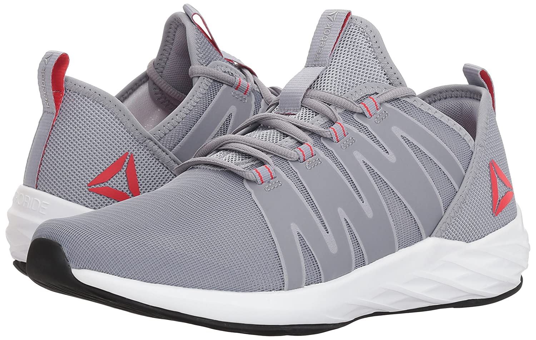0d5d351d5d3e Reebok - Astroride Future Sport Hombre  Amazon.es  Zapatos y complementos