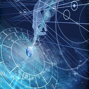 Vedic astrologický matchmaking