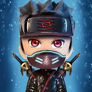Mini Shadow Ninja Assassin Fight Games 2019: lucha épica con ...