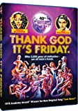 Thank God It's Friday - 40th Anniversary - Blu-ray