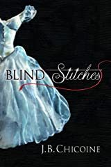 Blind Stitches Kindle Edition