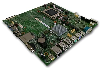 Acer Veriton Z2650G Intel Graphics Drivers Windows
