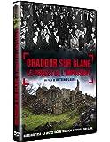 Oradour sur glane : le procés de l'impossible