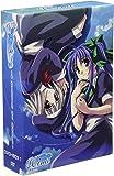 Wind-a breath of heart- DVD-BOX 第1巻〈初回限定版〉