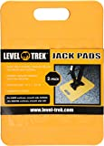 Level-Trek LT80050 Jack Pad