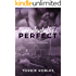 Accidentally Perfect (A Perfect Love Series Book 1)