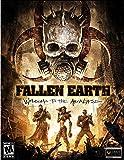 Fallen Earth - PC