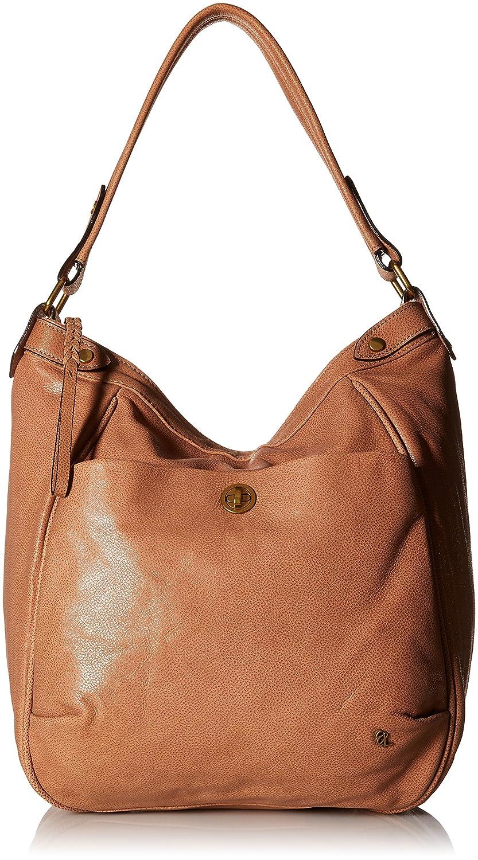 a3929f9b00 Wholesale 2016 Women S Handbags Luxury Shoulder Bags Hobos Designer Hand  Bags For Women Black Pu Leather Bags Ladies Large Capacity Toteas Handbags  Purses …