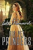 His Pet Princess