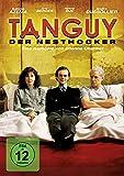 Tanguy - Der Nesthocker